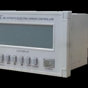 EPC Controller(Edge controller)