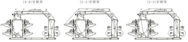 ZMC-CHSJ-FP4 01