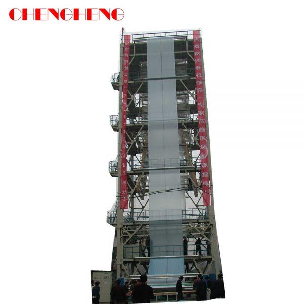 ZMC-CHSJ-GH 01