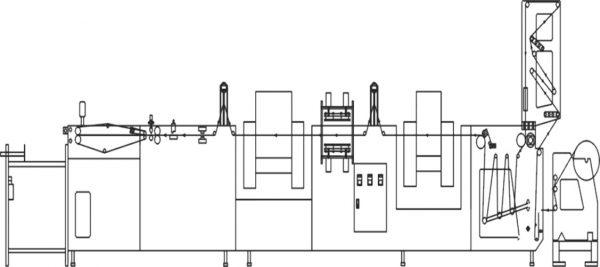 ZMC-SSH-CH 06
