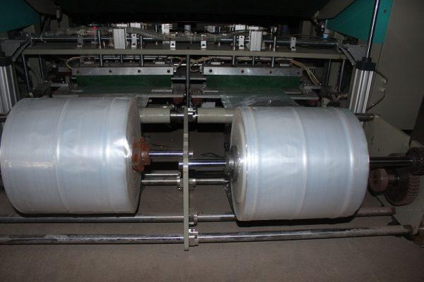 ZMC-ST-PK 2-CH 02