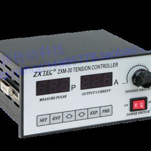 Taper Tansion controller