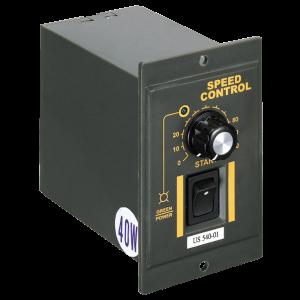 AC Motor Speed Controller