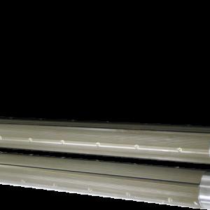 SLITTING REWINDING AIR SHAFT