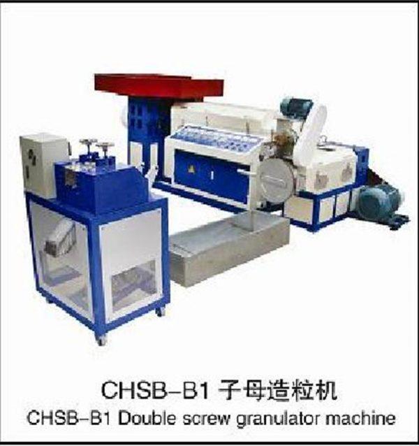 ZMC-CHSB-B1 01