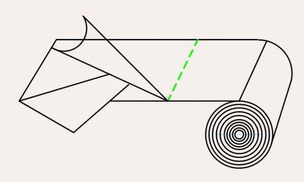 ZMC-SFR-CH (4)